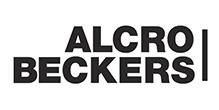 Alcro Beckers