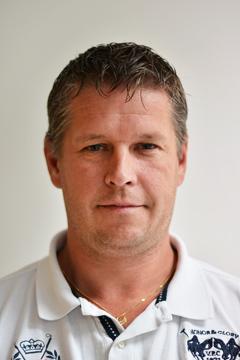 Björn Lundhag