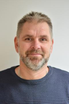 Kent Fallqvist