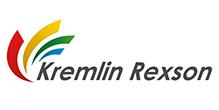 Kremlin Rexon
