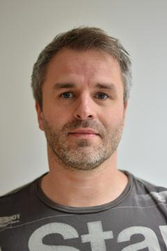 Patrick Åkerblad