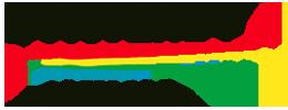 Syntema i Göteborg AB marknadsförs nu som Colorcoat Sweden AB.