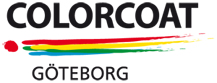 Colorcoat Sweden AB